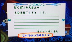 identifyit