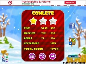 level23complete