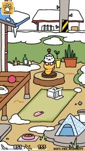 snowballsock