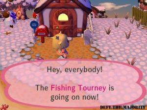 cityfolkfishingtourney