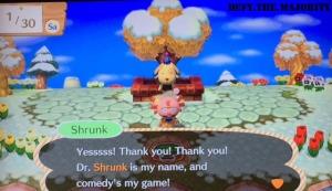 drshrunk
