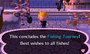 fishingtourneyend