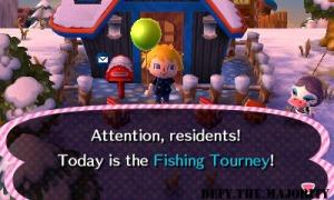 letsgetfishing