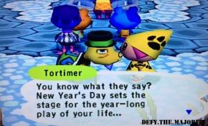 tortimerwisdom