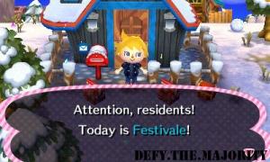 festivalenewleaf