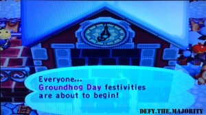 groundhogdayannouncement