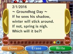 groundhogdaybulletin