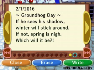 groundhogdaybulletin