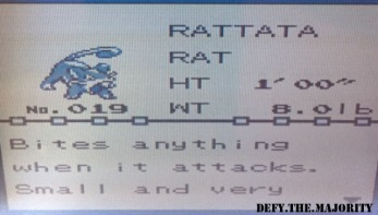 rattatapokedex