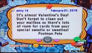 valentinesdayannouncement