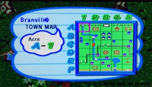 branviltownmap