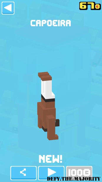 capoeiracharacter