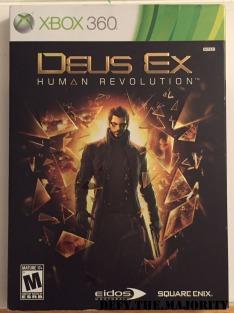 deusexhumanrevolutionbox
