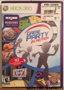 gamepartyinmotionbox