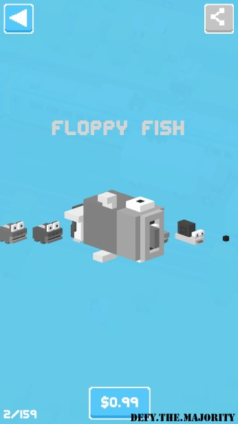iwantfloppyfish
