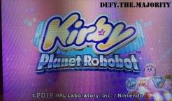 kirbyplanetrobobottitlescreen