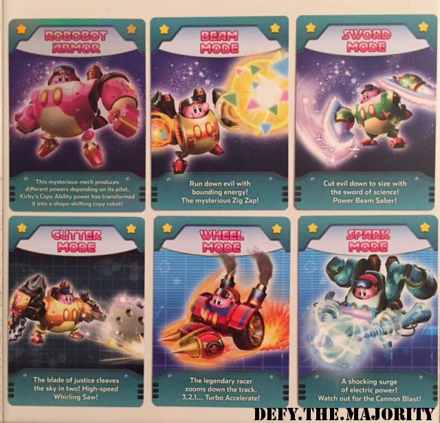 kirbyrobobotcards