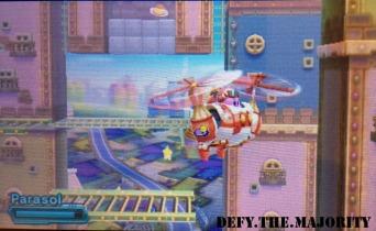 robobotparasol