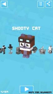 shootycatcharacter