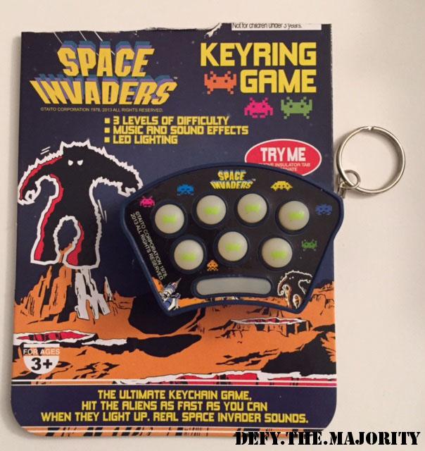 spaceinvaderskeychaingame