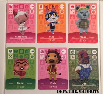 animalcrossingcards1
