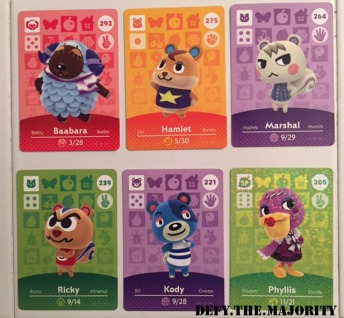 animalcrossingcards2