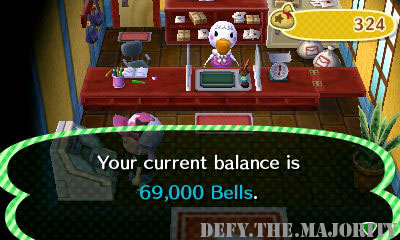 bellbalance