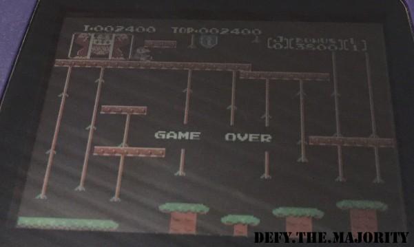 gameoverofcourse