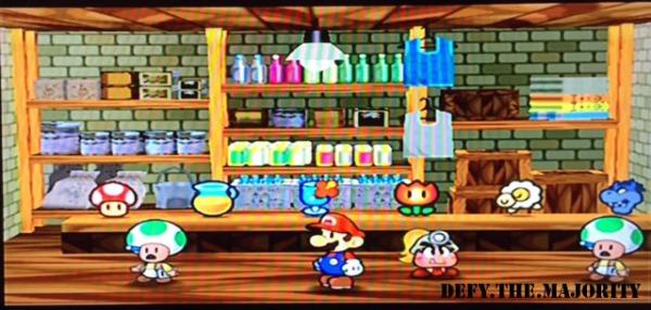 itemshop