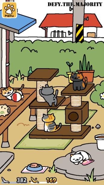 kittiesplaying1