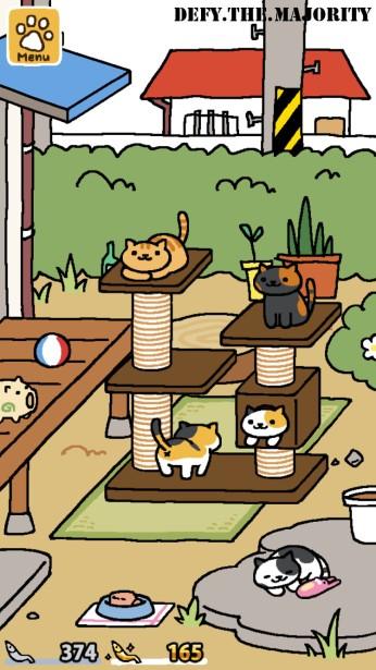 kittiesplaying2