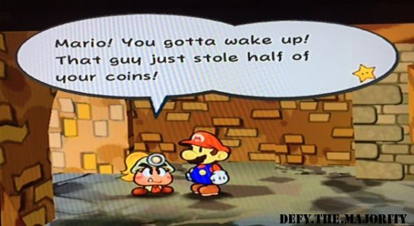 stolencoins