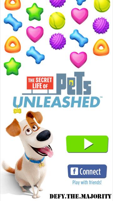 thesecretlifeofpetsunleashedtitlescreen