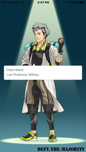 professorwillow1