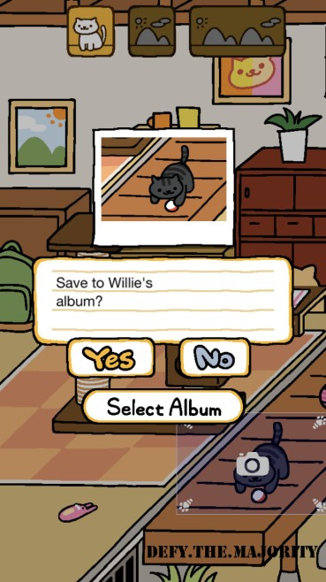 williepic