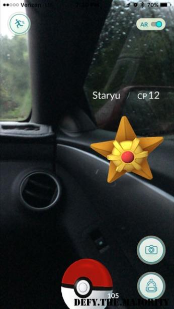 catchstaryu