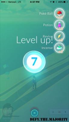 level7