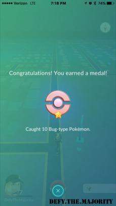 medal10bug
