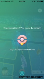 medal10flying