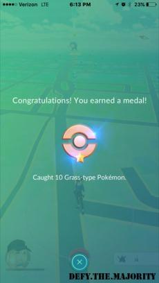 medal10grass