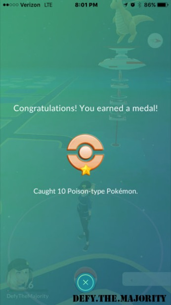 medal10poisontype
