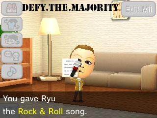 ryurocksong