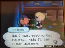 stitchesmoving4