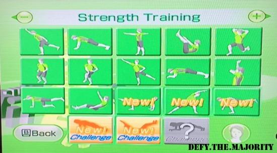 strengthtrainingmenu