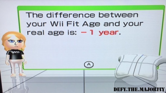 wiifitage29