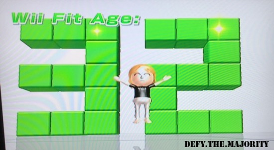 wiifitage32