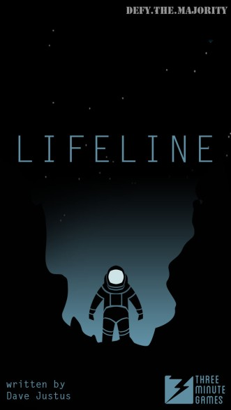 lifelinetitlescreen