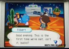 meetfilbert