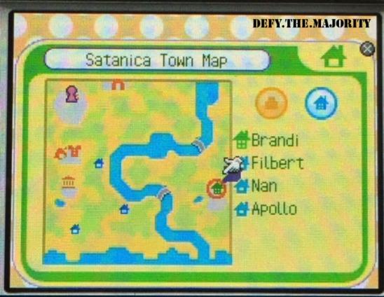 satanicatownmap