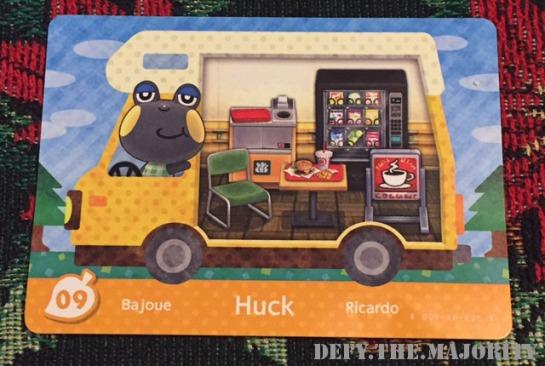 huckamiibocard